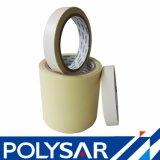 Diferente Comportamiento a doble cara cinta de poliéster para el logotipo de teléfono