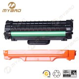 Cartuchos de toner compatibles Mlt-D203/204/205/206 para el toner del laser de Samsung
