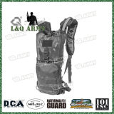 L'Hydratation sac à dos Sac à dos de la vessie tactique sac pour le sport de plein air