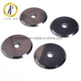 Corte de vidro de carboneto de tungstênio /Cortador de lado a lado