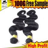 Оптовые цены на продукты для волос волосы Fumi Бразилии