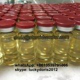 Nandrolone esteroide Phenylpropionate del Npp del polvo de Durabolin para la pérdida de peso