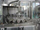 Qualitäts-automatische Haustier-Flaschen-Quellenwasser-abfüllende Zeile