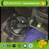 Chinesische Qualität XCMG Zl50gn der Wannen-3m3 5 Tonnen-Rad-Ladevorrichtungs-Preis