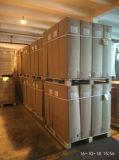 Mat EMC van de Bundel van het poeder en van de Emulsie de Glasvezel Gehakte