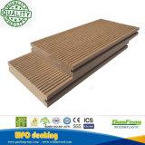 WPC Junta compuesto de plástico Madera Precio para revestimientos de exterior