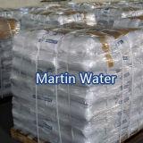 Resina de intercambio iónico de Akualite para el tratamiento de aguas