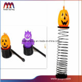 Halloween Lamp Accessories Spring Customization