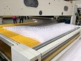 Maquinaria não tecida do Comforter (YYL-ST)