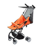 Neuer Baby-Spaziergänger-Leichtgewichtler-Sonnenschutz