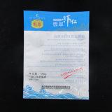 Замороженные крупных креветок /Морепродукты Zipper Bag