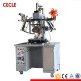 A China Popular para a máquina de impressão por transferência térmica de feltro