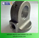 Часть CNC стали углерода подвергая механической обработке для автозапчастей