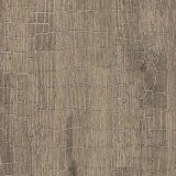 La Junta de bambú para mobiliario de jardín