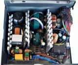 fuente de alimentación de la PC de la fuente de alimentación de la PC de la fábrica de 500W ATX PC400 ATX