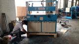 De Scherpe Machine van de Laag van de Stof van het hydraulische Vliegtuig voor Kledingstuk