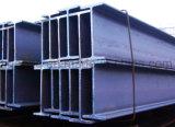 Almacén resistente fácil de la estructura de acero de la buena calidad de la instalación