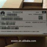fibra 4fe+2pots+USB al Ontario casero de Gpon ONU para Huawei Hg8346m