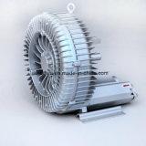 Ventilador eléctrico Ultra-Reservado del anillo/ventilador de ventilador lateral del canal/ventilador del cuchillo de aire