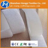 Environment-Protecting Velcro de Nylon gancho y presilla cinta