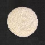 Abendessen-Qualitätsstahlwolle-Polierauflagen/Polierräder