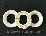 Il caffè di ceramica dell'allumina Al2O3 sbava la smerigliatrice