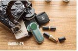 Wewow Buitensporige Smartphone 1 Gimbal van de As