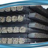 Rebar van het Staal van de Diameter van ASTM A615 Gr. 40 16mm25mm en 12m van de Lengte Turkse
