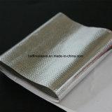 Reflektierende Verpackungs-anhaftendes Automobilhitzeschild-Hochtemperaturband
