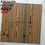 Matériau de construction de la Chine Hot carrelage rustique en pierre naturelle
