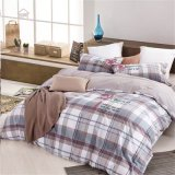 American Style Adults/Children OEM Patchwork Bedding Sets
