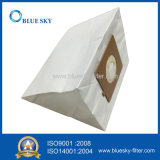 Papierstaubsauger-Filtertüte für Bissell Vacumms