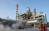 El dióxido de titanio de alta calidad para las industrias