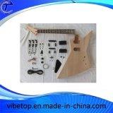 Musica Kap/specialmente kit della chitarra di stile