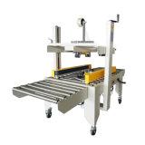 De automatische Verzegelende Machine van de Doos van het Karton/de Hoogste Machine van de Verpakking van de Rang