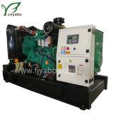 De Diesel van de Luifel van Withou Reeks van de Generator
