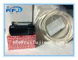 Ekc 102A 084b8500 Danfoss Temperatursteuereinheit