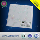 選択のためのAnti-Mould PVC天井板
