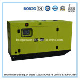 Generatori diesel di potere diretto della fabbrica con la marca cinese di Kangwo (250kVA/313kVA)
