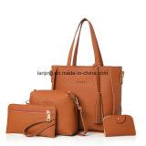 [بو1-152] مخزون حقيبة يد نمط حقيبة نساء [بغ لدي] حقيبة