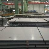 Precio más competitivo de laminación en frío de acero inoxidable AISI 304 de la placa de bajo precio el mejor servicio