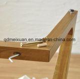 صلبة خشبيّة يتعشّى مكتب يعيش غرفة أثاث لازم ([م-إكس2377])