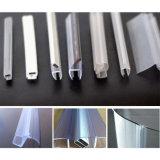 Aluminiumdichtungsstreifen-Dichtungs-/Wetter-Stapel-Streifen-/Metalldichtungsstreifen-Extruder