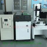 China-Hersteller-automatisches aus optischen Fasern Übertragungs-Glaslaser-Schweißgerät