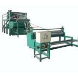 Access PE HDPE LDPE PP пластиковые сетки бумагоделательной машины