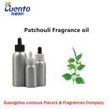 De sterkere Olie van de Geur van de Patchoeli voor het Maken van de Kaarsen van het Gebruik Daliy