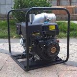 """Bison (Chine) 6 """" La ferme de 6 pouces de la pompe à eau diesel, Pompe à eau diesel 6BG1, générateur diesel du ventilateur de la pompe à eau"""