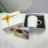新しいデザインコーヒーカップのBluetoothの無線コンピュータのスピーカー