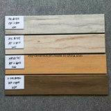 Mattonelle di legno calde delle mattonelle di pavimentazione del materiale da costruzione di Foshan