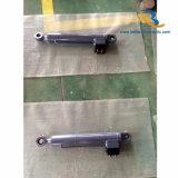 De hydraulische Cilinder van de Leiding voor Tractor